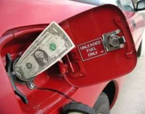 How How To Save Gas In Your Car